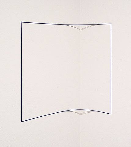 blue-day-glo-corner-piece-1968
