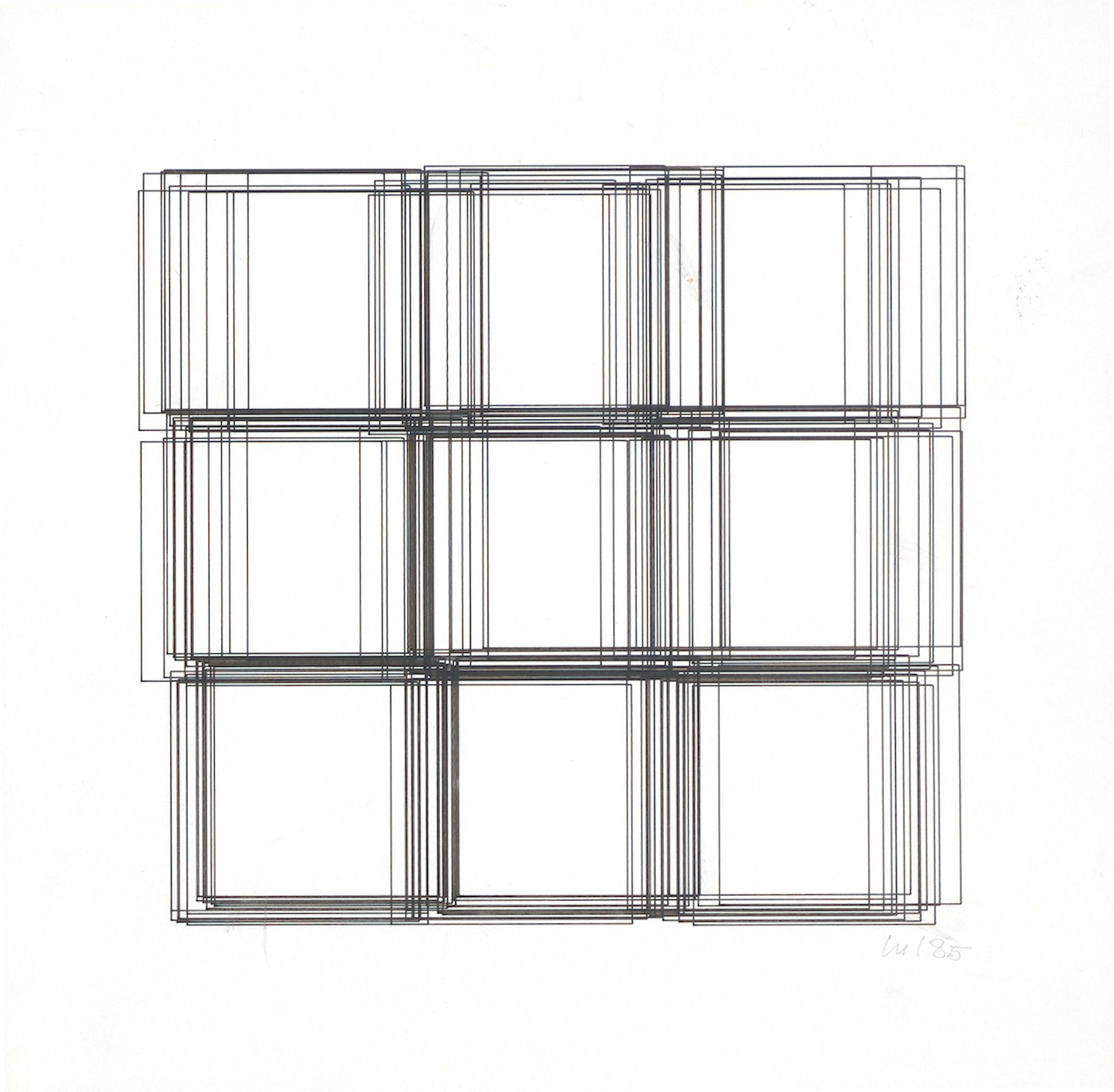 Vera-Molnar-Repentier-22-x-23-cm-1985-copy